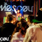 2015-02-07-bad-taste-party-moscou-torello-323.jpg