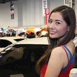 philippine transport show 2011 - girls (151).JPG