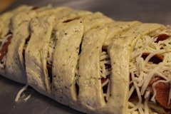 braided-pizza-bread030