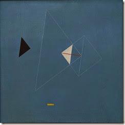 composition-no-116-1940