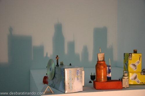 arte das sombras com objetos desbaratinando  (4)