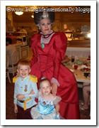 Disney 2011 564
