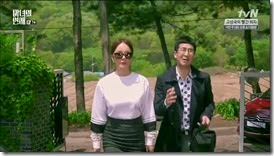Witch's.Love.E07.mp4_001210309_thumb[1]
