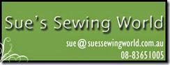 suessewingworld logo3