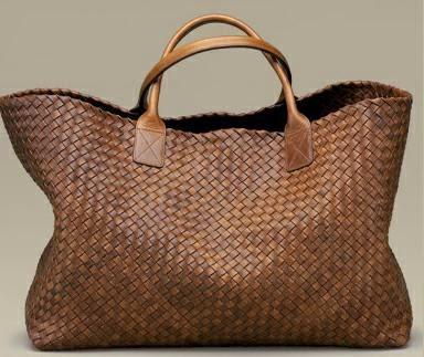 bottega-veneta-cabat-uomo-purse-1.jpg