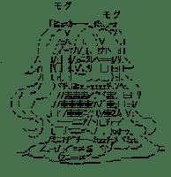 Yagyu (Senran Kagura)