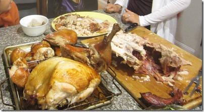 feastshot