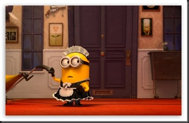 despicable_me_2_comedy_movie-t2