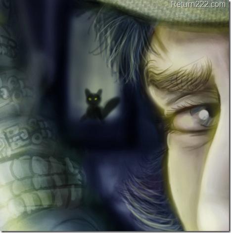 Inspector 14