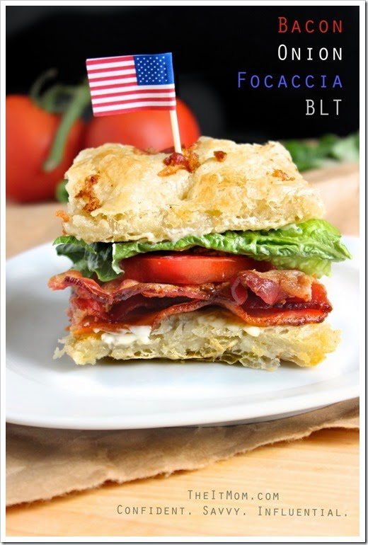 Bacon-Onion-Focaccia-BLT-Confectionalism.com_-e1404155317235