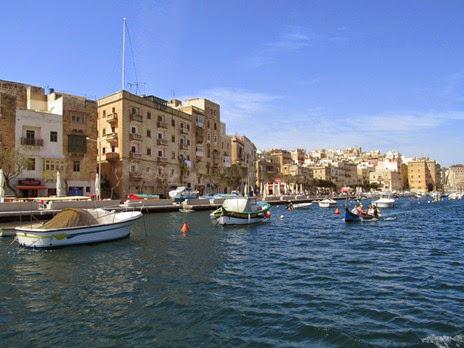 Malta 160