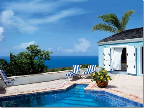 67301-poolside-paradise-r-x