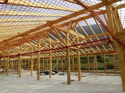 madera aserrada kerto (12) (Large)