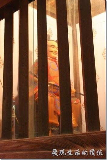 日本北九州-祇園櫛田神社09