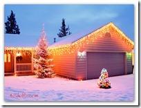 navidad postales (15)
