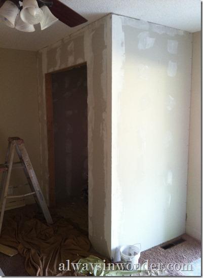 building_a_closet