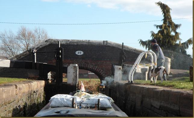 SAM_4422 Bagnall Lock