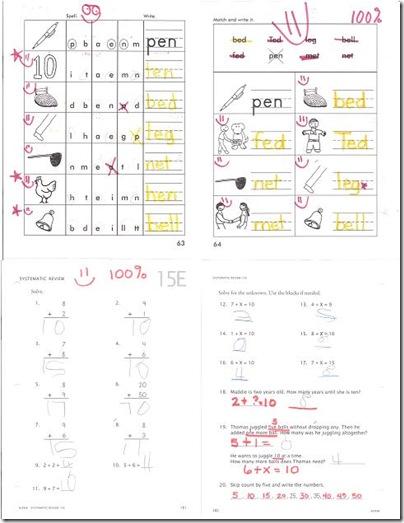 excellent work 11-30-11