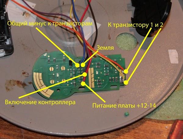 39fgb8s-960.jpg