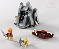 Lego111013