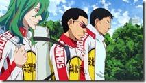 Yowamushi Pedal - 11 -24