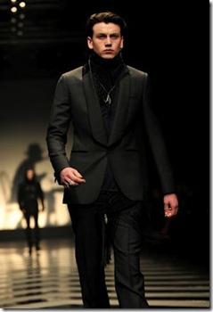 trajes-hombre-otoño-invierno-2012-2013-13