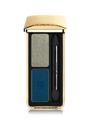 120298-356-GUERLAIN-WEB-Fall2012_FAPDuo_02_TwoStylish-G041388-3346470413887