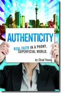 AuthenticityBookCover-194x300