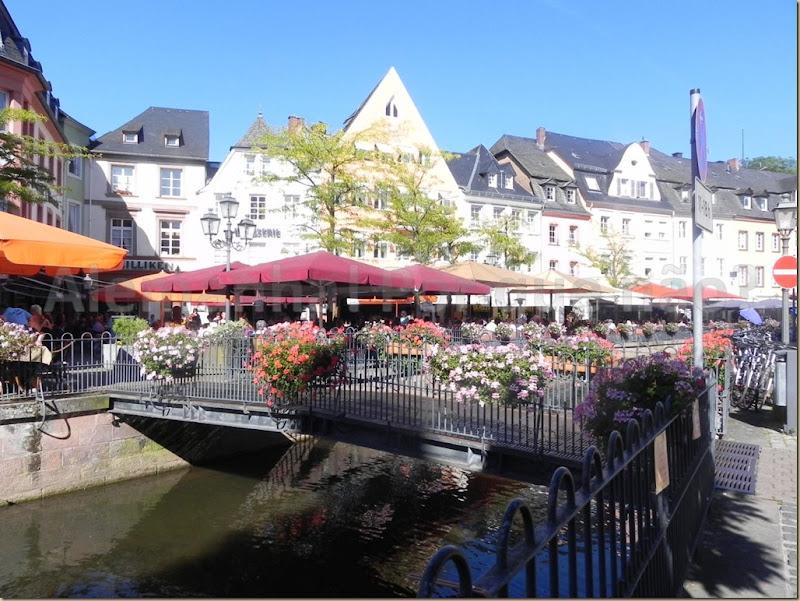 Saarburg 8