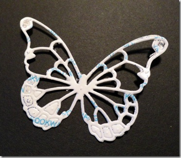butterfly-fail