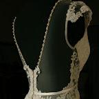 vestido-de-novia-mar-del-plata-buenos-aires-argentina-emilie__MG_8637.jpg