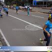 unicef10k2014-2424.jpg