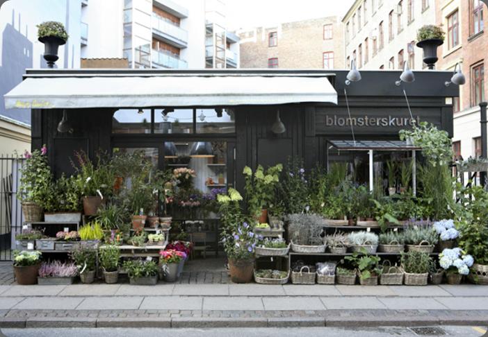 700_blom-shop-4 blomsterskuret.dk