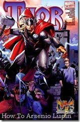 P00006 - Thor #600