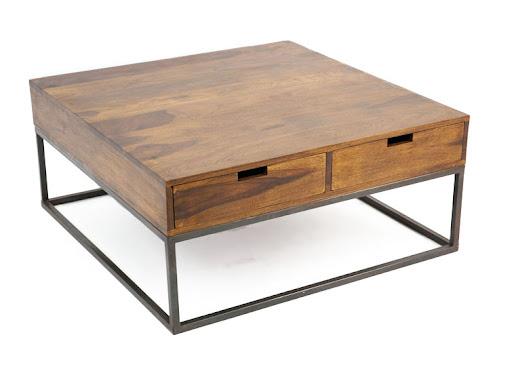 table-basse-design-industriel-bois-fer-crispy-carree-4-tiroirs[1].jpg