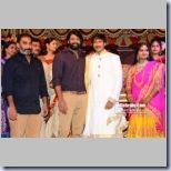 Gopichand Wedding 12_t