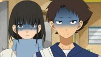[HorribleSubs]_Tonari_no_Kaibutsu-kun_-_10_[720p].mkv_snapshot_08.36_[2012.12.04_11.13.19]
