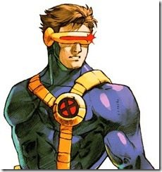 mvc2-cyclops-article_image