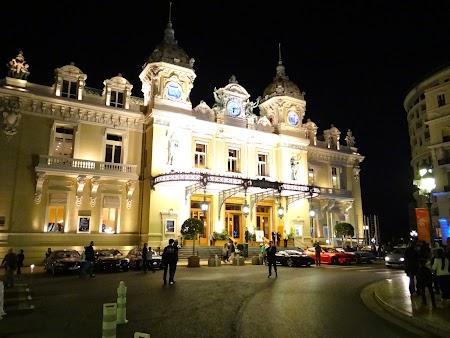 33. Cazino Monte Carlo.JPG