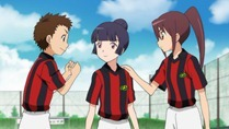 [Doremi-Oyatsu]_Ginga_e_Kickoff!!_-_28_(1280x720_8bit_h264_AAC)_[F0928AD8].mkv_snapshot_19.59_[2012.11.27_21.06.22]