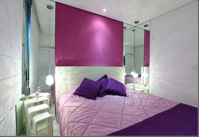 Apartamento Sorocaba - foto14