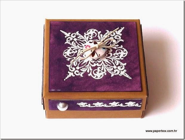 Gift Box- Geschenkverpackung-Kutija (1)