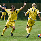 aylesbury_vs_wealdstone_310710_017.jpg