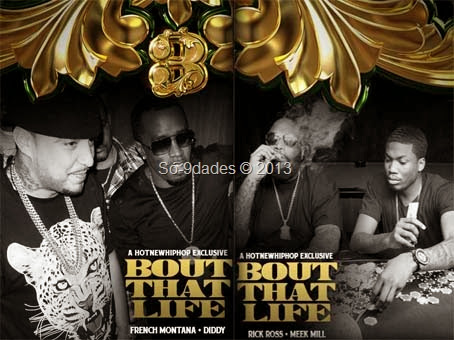 boutthtlife so 9dades
