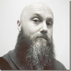 joethornbeard