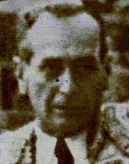 1947-07-17 La suerte de varas Zurito (Pepe Marchena)