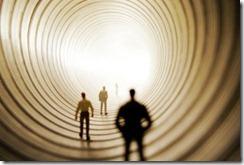 vida-tunel
