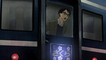 Sakamichi no Apollon - 12 - Large 20