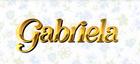 gabriela-novo-logo-2012
