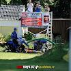 2012-06-16 msp sadek 054.jpg